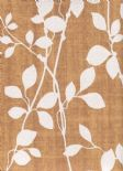Sovereign Wallpaper DE41818 By SK Filson For Dixons Exclusive